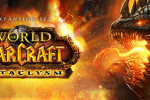 World of Warcraft: Cataclysm Live and Up For Sale Now! What are You Waiting for?!