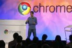 Chrome Web Store Revealed at Google Chrome Event