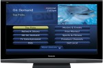 Comcast Xcalibur smart TV trials tip Google TV rival