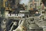 The Daily Slash: December 15 2010