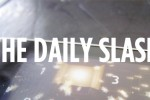 The Daily Slash: December 2 2010