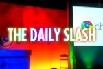 The Daily Slash: December 7 2010