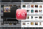 Live TV on iPad Today Via DISH Remote Access App