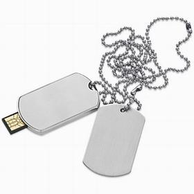 US military force removable media lock-down to prevent WikiLeaks sequel