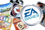 EA Games Debuts a Batch of New Games for iOS Including Scrabble and Mortal Kombat