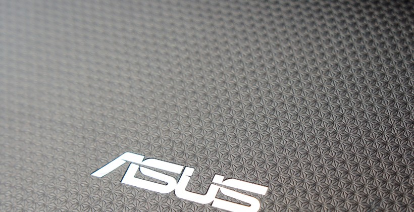 ASUS Eee Pads get pre-CES 2011 photo tease