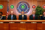 FCC Net Neutrality Vote Commented on by Verizon, Steve Wozniak, and More