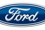 Ford MyKey feature upgraded to block explicit satellite radio content