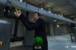 GoldenEye: Source multiplayer mod for Half Life 2 ditches beta