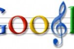 Google's music aspirations surface