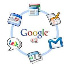Google +1 social network now involving Sergey Brin?