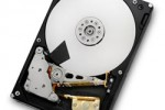 Hitachi 3TB HDD ships to OEM