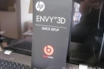 hp_envy17_3dlaptop_handson_07