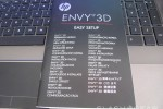 hp_envy17_3dlaptop_handson_16