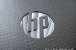 hp_envy17_3dlaptop_handson_27