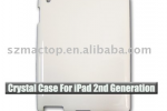 iPad 2 Case Shows Up on Website, Shows Opening for Camera
