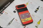 blakemedia's iPhone 4 Speak & Spell Decal is $6.99 of Greatness