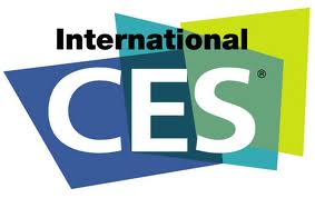 The importance of CES and what to expect in 2011