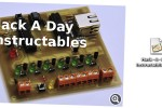 Instructables Sends Out Free and Ad-Free Hackaday Edition E-Book