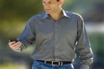 HP/Palm's Jon Rubinstein made Amazon director: Kindle tablet in his remit?