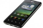 LG Optimus 2X official: Tegra 2, HDMI & 1080p HD