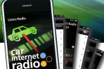 Livio Radio system brings internet radio into the car