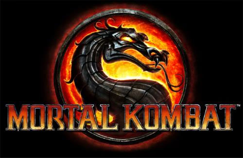 PS3 gamers get exclusive playable Kratos character on Mortal Kombat