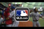 MLB At Bat Highest Grossing App for iOS in 2010