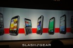 4G Motorola devices in early 2011; tablets imminent & Verizon iPhone tipped for Q1