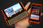 Nokia Windows Phone 7 phones in Q2 2011 tips insider [Updated]
