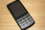 nokia_x3-02_touch_and_type_review_0