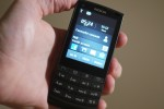 nokia_x3-02_touch_and_type_review_10