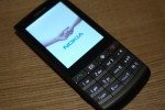 nokia_x3-02_touch_and_type_review_8