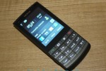 nokia_x3-02_touch_and_type_review_9