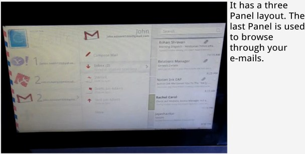 Notion Ink Adam's custom Mail'd email app gets video demo