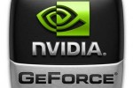 NVIDIA GeForce GTX 560M mobile GPU headed for CES 2011 reveal?