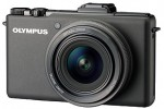 Olympus XZ-1, Sony 1080p60 super-autofocus and Panasonic S-Series tipped for CES 2011 compact avalanche