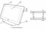 PalmPad Tablet on the Horizon from HP, New WebOS Inside, Hardware Like iPad