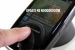 Is webOS 2.0 Coming to Palm Devices in Q1 2011?