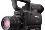 Panasonic AG-AF100 micro-4/3 camcorder on sale now