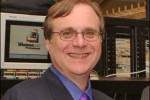 Paul Allen patent suit refiled: App Store, iTunes, Gmail & more all cited
