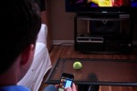 Peel Fruit turns iPhone into show-suggesting universal remote