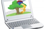 PeeWee launches new PeeWee Power 2.0 laptop for kids