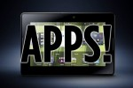 App Submissions Begin for BlackBerry PlayBook Through BlackBerry App World