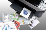 Epson and Thinxtream offer free app for PrintJinni printing from iOS4.2 devices