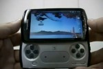 Sony PlayStation Phone coming in spring 2011?