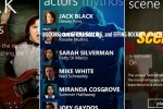 Windows Phone 7 Gets Silverlight Enhanced Movie Apps from Paramount Digital Entertainment
