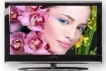 Sceptre launches a new 37-inch 1080p HDTV