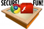 Google Rolls Out Sandbox for Adobe Flash Player in Chrome Browser