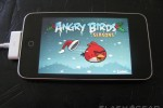 slashgear_angrybirds_seasons_appleappstore_01